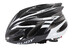 Rudy Project Rush Helm black/white shiny